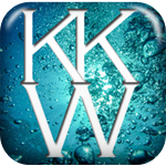Kevin's Kar Wash just off of I35 in Wyoming, MN is a self and touchless washing facility for cars, ATV's, trucks, boat, RV's and pontoons convenietly located just off I35 and Viking Blvd in Wyoming, MN not far from Chisago Lakes, Forest Lake, Stacy, and North Branch, MN.